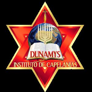 Instituto de Capelanias Dunamys
